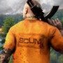 Scum Early Access Release auf Steam
