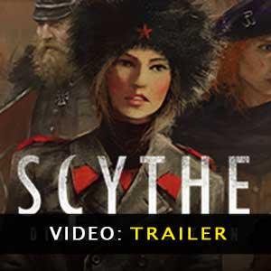 Scythe Digital Edition Key kaufen Preisvergleich