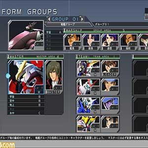 SD Gundam G Generation Cross Rays Key kaufen Preisvergleich