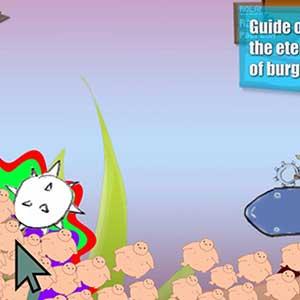 Laich-Burger