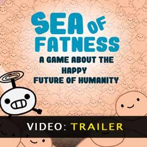 Sea Of Fatness Save Humanity Together Key Kaufen Preisvergleich