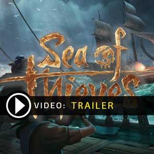Sea of Thieves Key Kaufen Preisvergleich
