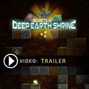 Secrets of Deep Earth Shrine Key Kaufen Preisvergleich