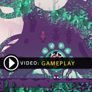 Semblance Gameplay Video