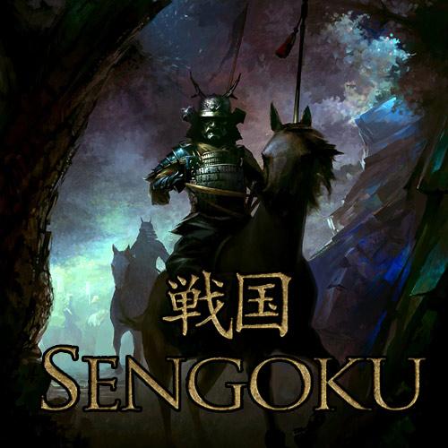 Kaufen Sengoku CD Key Preisvergleich