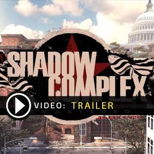 Shadow Complex Remastered Key Kaufen Preisvergleich