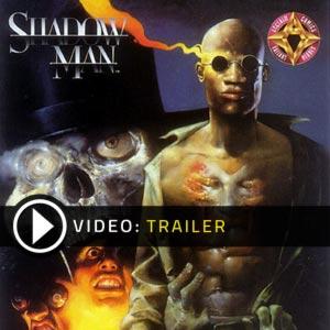Shadow Man Key Kaufen Preisvergleich