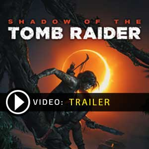 Buy Shadow of the Tomb Raider CD Key Compare Prices