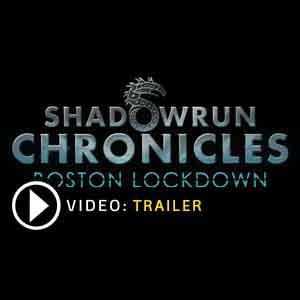 Shadowrun Chronicles Key Kaufen Preisvergleich