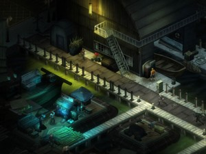 shadowrun-hong-kong-800x600-3