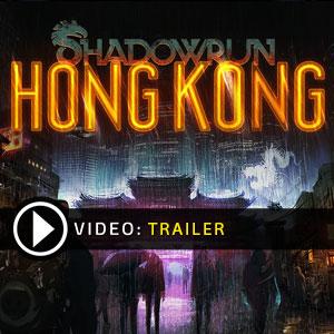 Shadowrun Hong Kong Key Kaufen Preisvergleich
