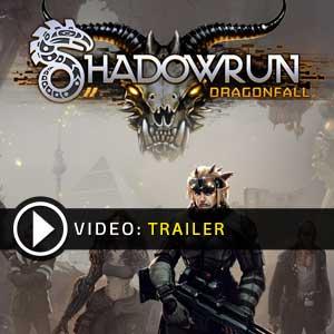 Shadowrun Returns Dragonfall Key Kaufen Preisvergleich