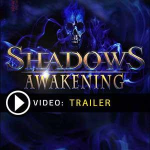 Shadows Awakening Key kaufen Preisvergleich