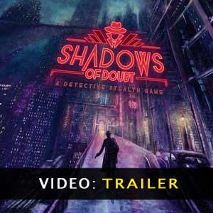 Shadows of Doubt Key kaufen Preisvergleich