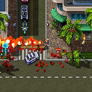 Kaufe Shakedown Hawaii PS4 Preisvergleich