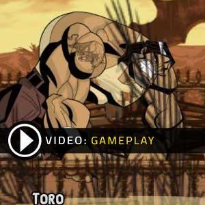 Shank 2 Gameplay Video