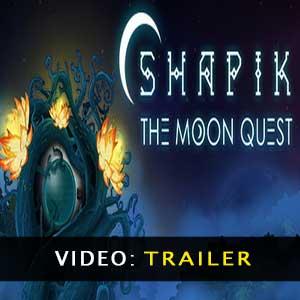 Shapik The Moon Quest Key kaufen Preisvergleich