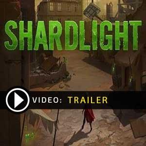 Shardlight Key Kaufen Preisvergleich