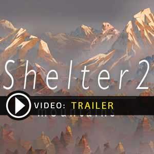 Shelter 2 Mountains Key Kaufen Preisvergleich