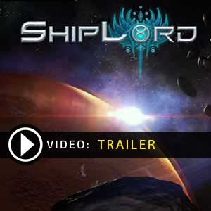 ShipLord Key Kaufen Preisvergleich