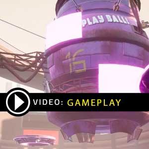 ShockRods Gameplay Video