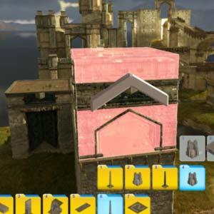 ShootMania Storm - Battle Arena