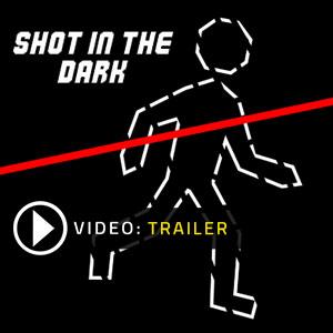 Shot In The Dark Key Kaufen Preisvergleich