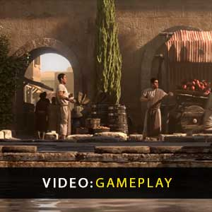 Sid Meier's Civilization 6 Gathering Storm Gameplay Video