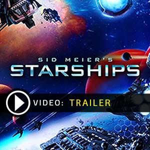 Sid Meiers Starships Key Kaufen Preisvergleich