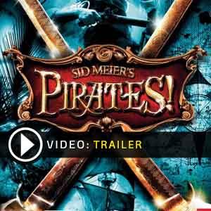 Sid Meiers Pirates Key Kaufen Preisvergleich