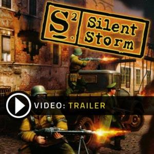Silent Storm Key Kaufen Preisvergleich