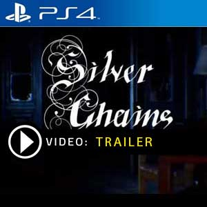 Kaufe Silver Chains PS4 Preisvergleich