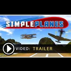 SimplePlanes Key Kaufen Preisvergleich