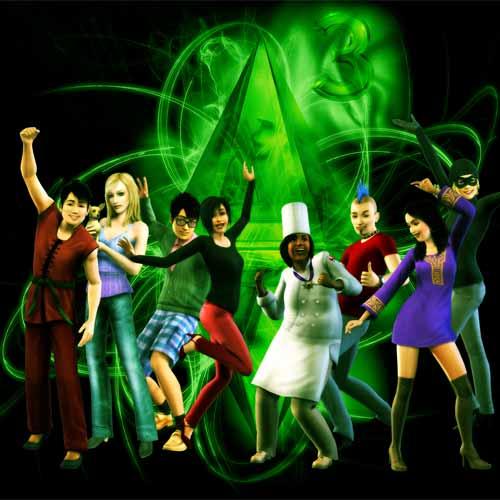 Kaufen Sims 3 CD Key Preisvergleich