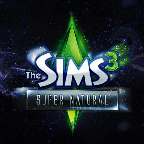 Kaufen Sims 3 Supernatural CD Key Preisvergleich