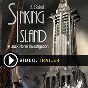Sinking Island Key Kaufen Preisvergleich