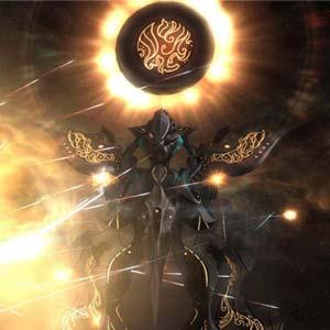 Sins of a Solar Empire Rebellion - Boss Battle