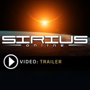 Sirius Online Key Kaufen Preisvergleich