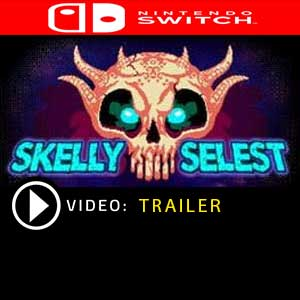 Kaufe Skelly Selest Nintendo Switch Preisvergleich