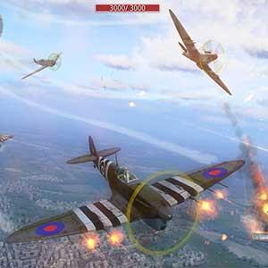 Kaufe Sky Gamblers Storm Raiders 2 Nintendo Switch Preisvergleich