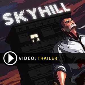 Skyhill Key Kaufen Preisvergleich