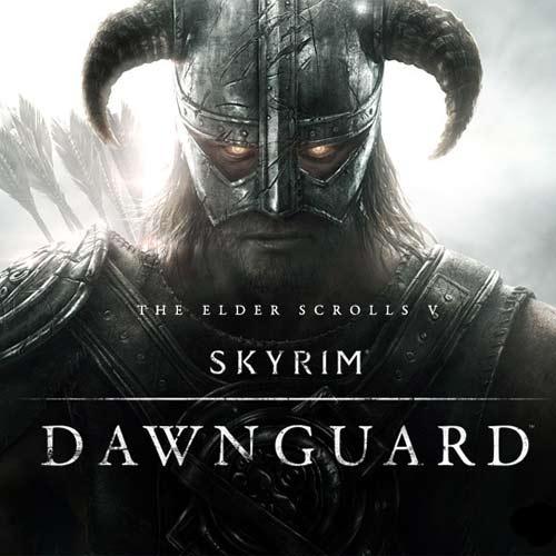 Kaufen Skyrim Dawnguard CD Key Preisvergleich