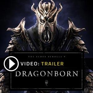 Kaufen Skyrim Dragonborn CD KEY Preisvergleich