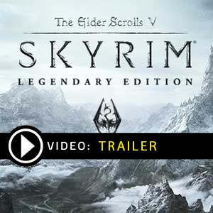Skyrim Legendary Edition Key kaufen - Preisvergleich