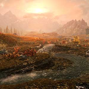 "Skyrim Special Edition open-world</span></noscript><img class=""lazyload"" src="