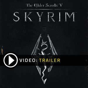 Kaufen Skyrim CD Key Preisvergleich