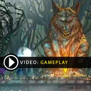 Slain! Xbox One Gameplay Video