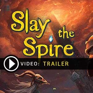 Slay the Spire Key Kaufen Preisvergleich