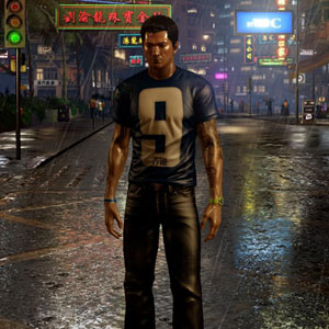 Sleeping Dogs Definitive Edition Zeichen
