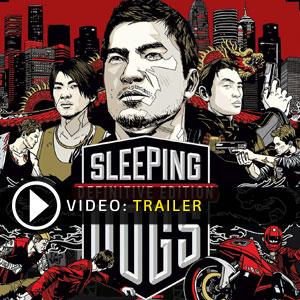 Sleeping Dogs Definitive Edition Key Kaufen Preisvergleich